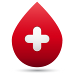 blood-drop-icon