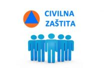 civilna zastita